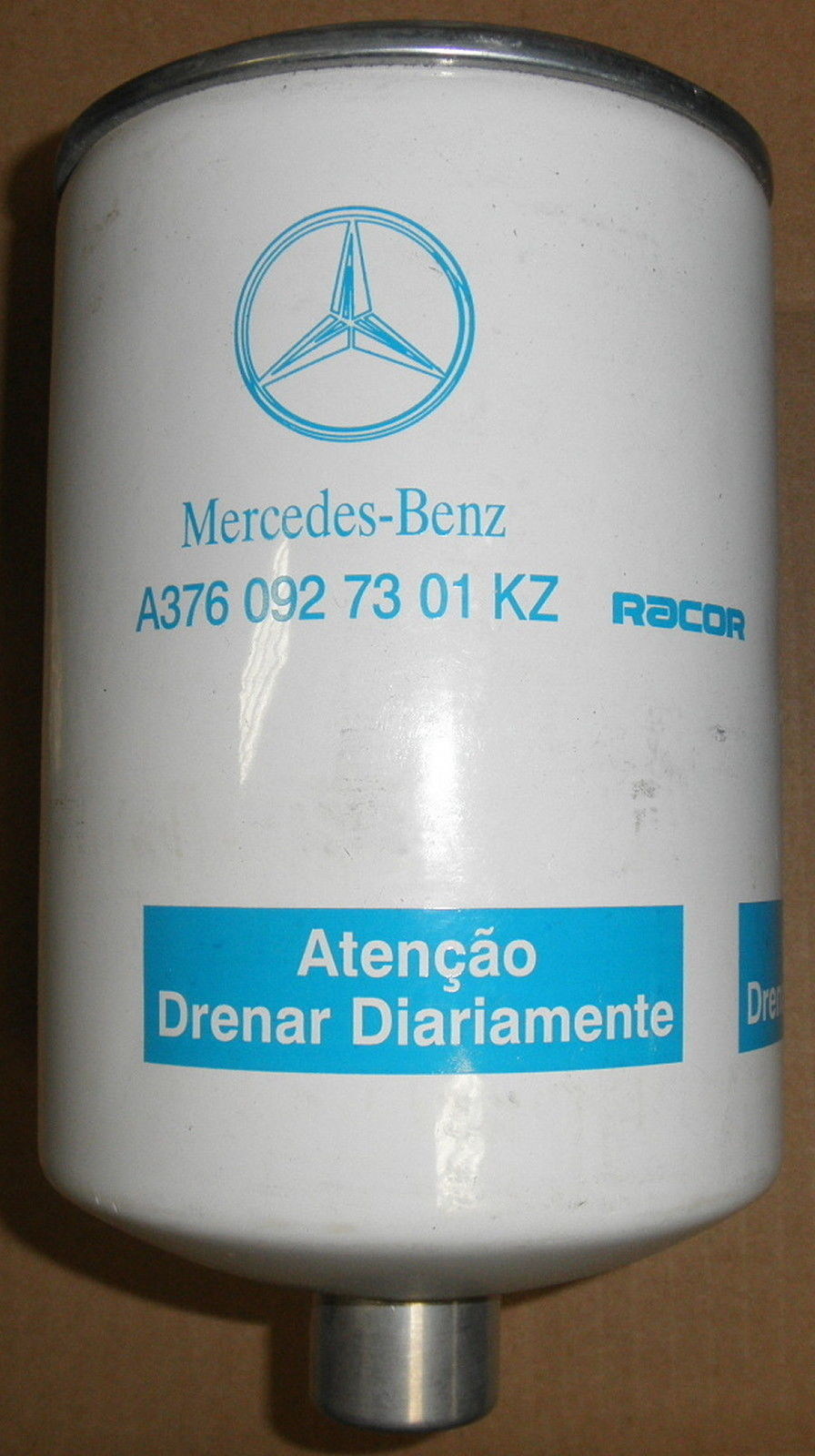 oem mercedes freightliner fuel filter and similar items  s l1600