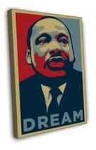 Martin Luther King Jr Art D?cor - $39.95