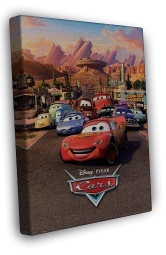 Disney Pixar Cars for sale | Only 4 left at -65%
