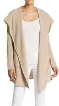 NWT Vince Solid Sophie Sweater Size M - $99.00