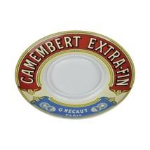 Camembert Baker Platter Commercial Kitchen Rest... - $64.89