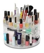 Cosmetic Carousel and Organizer - Makeup & Jewe... - $19.98
