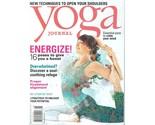 Yoga 001 thumb155 crop