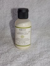 Co Bigelow No 830 ROSEMARY MINT Superb Body Lotion 2 oz/59mL New - $13.85