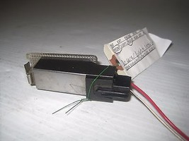 Volvo 850 Turbo 1994 Hazard Light Switch OEM - $12.69