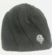 Seattle Sounders FC Winter Hat - $14.84
