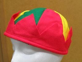CLUB HOUSE JUGHEAD HAT ONE SIZE - $6.00