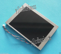 New Kyocera KCG057QVLDG-G760 Lcd Display 90 Days Warranty - $131.10