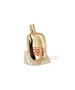 Comme des Garcons 8 88 3.4oz / 100ml Eau De Parfum Spray For Unisex - $125.99