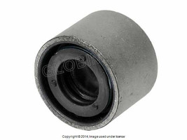 BMW E30 Driveshaft Guide Bushing CORTECO-CFW OEM +1 YEAR WARRANTY - $19.95