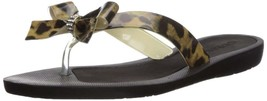 Guess Women's TUTU9 Flat Sandal - $36.16+