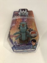 Funko Trollhunters Tales of Arcadia Blinkous Galadrigal Action Figure NE... - $14.99