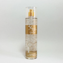 Fancy Love Fragrance Mist 8 oz Body Spray by Jessica Simpson - $9.85