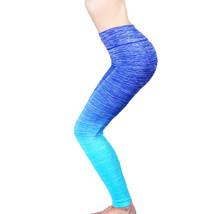 High Waist Slimming Yoga Leggings For Women - $30.99