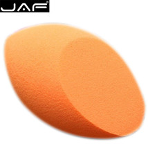JAF Foundation Cosmetic Makeup Blending Puff Sponges - $12.19