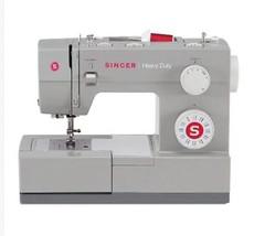 Professional Sewing Machine Heavy Duty MultiStitch Leather Denim NEW - $166.41