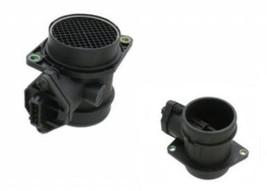 058133471A 0280217112 New Mass Air Flow Meter Sensor VW Passat Audi A3 A4 5S2942 - $54.95
