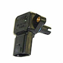 36906051 Manifold Absolute Pressure MAP Sensor VW Seat Skoda 92-06 369980411 NEW - $26.00