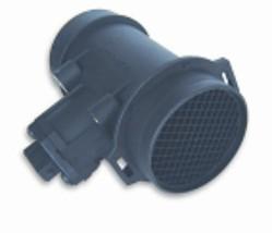 0280217105 0K08013210 New Mass Air Flow Sensor FOR: KIA Sportage Sephia Saab - $57.89