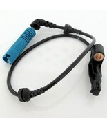 New ABS Wheel Speed Sensor Front L BMW 325 330Ci M3 Z4 01-08 34526752681... - $17.88