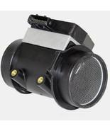 Mass Air Flow Sensor MAF Meter Volvo 240 245 740 760 940 0280212016 3517... - $58.95