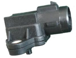 0798003000 AS64 New Manifold Pressure MAP Sensor Honda Civic Accord Acura 92-03 - $34.00