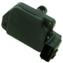 Mass Air Flow MAF Sensor FOR: Nissan Pickup D21 Frontier Xterra AFH55M12... - $58.95