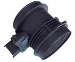 0280218090 Mass Air Flow Sensor FOR: Hyundai Santa Fe XG350 KIA 3.5L 2810039450 - $48.95