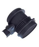 0280218090 Mass Air Flow Sensor FOR: Hyundai Santa Fe XG350 KIA 3.5L 281... - $48.95