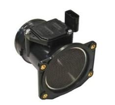 06A906461B New Mass Air Flow Sensor Audi Seat VW Golf Passat 2.0L 8ET009142-261 - $48.39