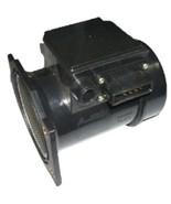2268030P00 Mass Air Flow Sensor MAF FOR: Nissan 300ZX Infiniti J30 90-96... - $49.95