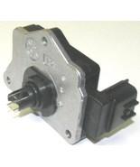 AFH55M10 Mass Air Flow Sensor FOR: NISSAN D21 Hardbody PickUp AFH55M-10 ... - $54.95