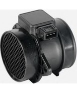 5WK9625Z Mass Air Flow MAF Sensor FOR: Kia Rio 0K32A13210 MF21141 8610053 - $58.95