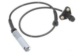34521182159 ALS458 New ABS Wheel Speed Sensor Front L/R BMW 528i 540i E39 97-98 - $22.95