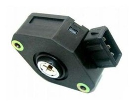 037907385N Throttle Position TPS Sensor VW Jetta Passat Golf 93-95 TH344 - $19.95