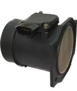 AFH7016 226805J000 New Mass Air Flow Sensor FOR: Nissan Xterra Infiniti QX4 - $68.89