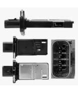 3L3Z12B579BA Mass Air Flow MAF Meter Sensor Ford Lincoln Mercury MF0930 ... - $43.69