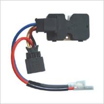 Blower Motor Resistor For Mercedes-Benz W140 91-99 1408218351 RU570 58205010 - $44.89