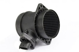 0280218108 9470640 Mass Air Flow Sensor Meter 98-02 Volvo C70 V70 S60 S80 - $38.95