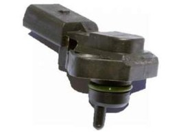 038906051 0281002177 New Manifold Absolute Pressure Boost MAP Sensor VW ... - $48.89
