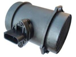 13621433567 0280217814 New Mass Air Flow Sensor Meter 99-05 BMW 5 7 X5 E... - $46.95