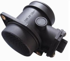 1275749 0280217107 New Mass Air Flow Sensor Meter Volvo 850 V70 C70 S70 ... - $46.89