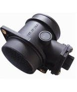 1275749 0280217107 New Mass Air Flow Sensor Meter Volvo 850 V70 C70 S70 ... - $43.29