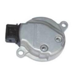 058905161B Camshaft Position Sensor Audi A4/6/8 VW Golf Passat 98-06 PC345 NEW - $19.39