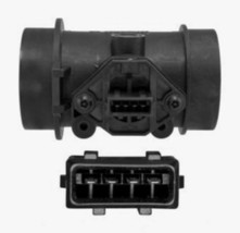 2816423200 Mass Air Flow Sensor MAF FOR: Hyundai Elantra Tiburon 0280217... - $59.95