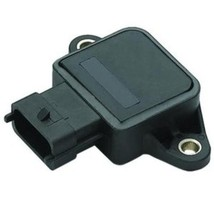 3517022600 TH366 Throttle Position TPS Sensor FOR: Hyundai Kia Saab 0280... - $22.95