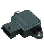 3517022600 TH366 Throttle Position TPS Sensor FOR: Hyundai Kia Saab 0280... - $22.95
