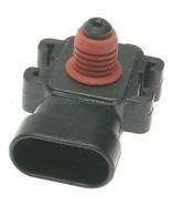 16249939 16187556 Air Intake Pressure MAP Sensor Chevy GMC Cadillac Humm... - $22.95