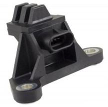 10456161 New Crankshaft Position Sensor Pontiac Chevy Buick 93-05 PC33 5... - $18.39