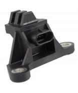 10456161 New Crankshaft Position Sensor Pontiac Chevy Buick 93-05 PC33 5... - $18.39